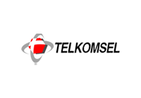 PT. eMobile Indonesia - Telkomsel